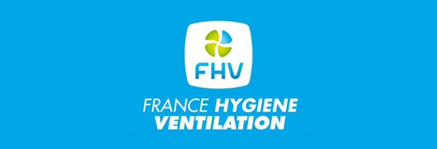 Franchise France Hygiène Ventilation - FHV