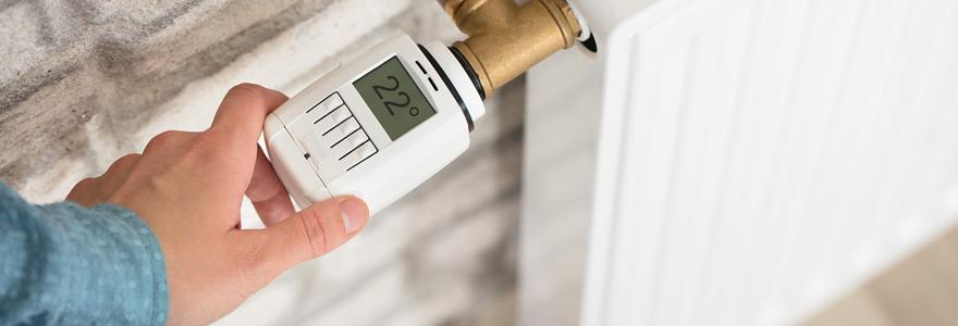matériel et de dispositifs de chauffage à prix avantageux